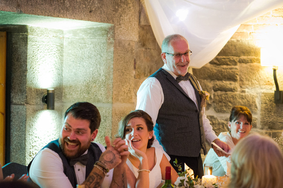 """Cornwall wedding photographers"",""Wedding at Polhawn Fort, Torpoint, Cornwall"",""Rebekah Thomas"" ,""Various Photography"", ""Wedding photographer"" ,""Wedding photographer"",""wedding photography"",""Wedding photos"",""photographer"",""Honiton based photographers"""